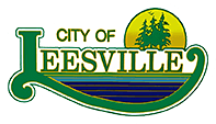 City of Leesville